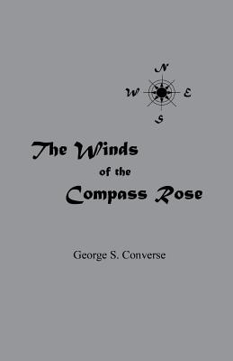 Cover for The Winds of the Compass Rose
