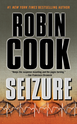Seizure Cover