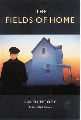 The Fields of Home Cover Image