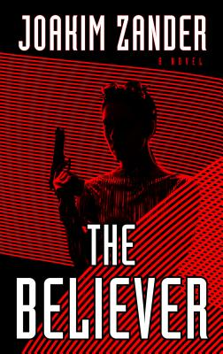 The Believer Cover Image
