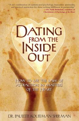 Dating from the Inside Out Cover