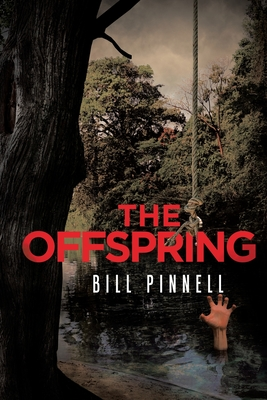 Cover for The Offspring