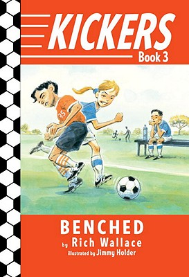 Benched Cover