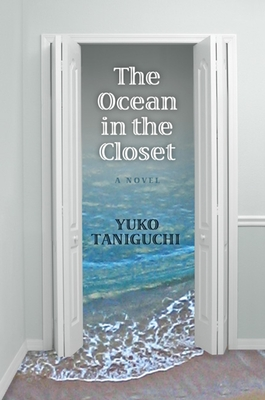 The Ocean in the Closet Cover