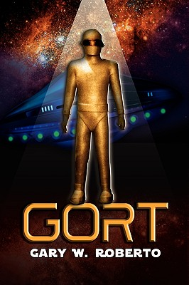 Gort Cover
