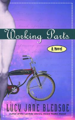 Working Parts Cover Image