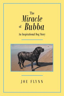 The Miracle of Bubba Cover Image