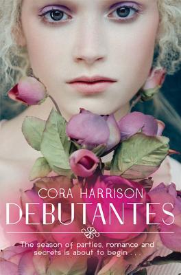 Debutantes Cover Image