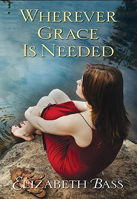 Wherever Grace Is Needed Cover