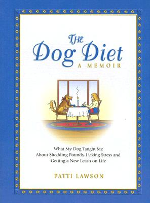 The Dog Diet Cover