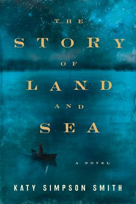 The Story of Land and Sea Cover
