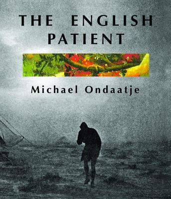 The English Patient Cover Image