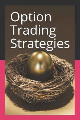 Option Trading Strategies Cover Image