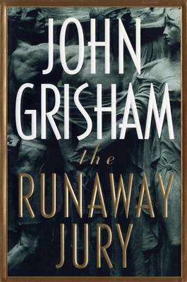 Runaway Jury Ebook