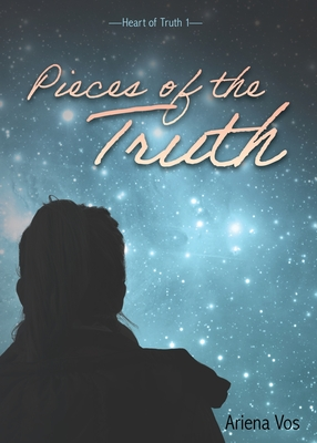 Pieces of the Truth Cover Image