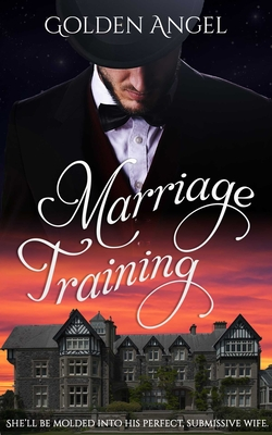Marriage Training Cover Image