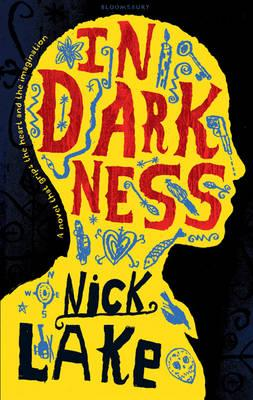 In Darkness Cover Image