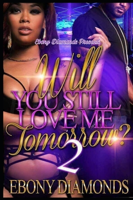Will you still love me tomorrow? 2 Cover Image