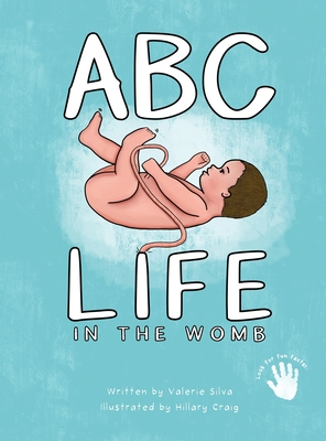 ABC - Life in the Womb Cover Image
