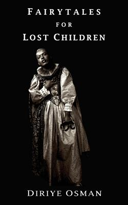 Cover for Fairytales for Lost Children