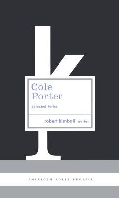 Cole Porter Cover