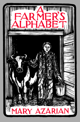 Farmers Alphabet Cover Image