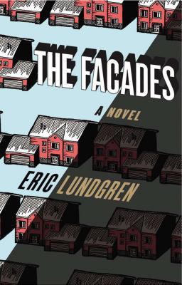The Facades Cover