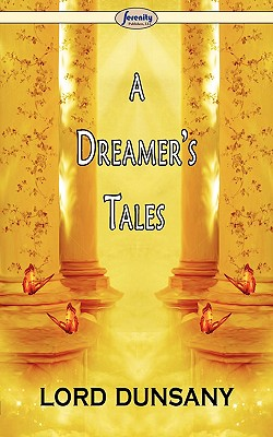 A Dreamer's Tales Cover