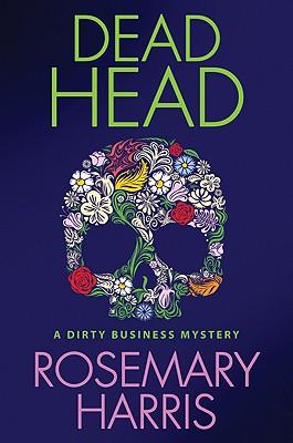 Dead Head Cover
