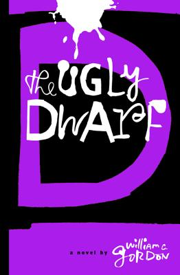 The Ugly Dwarf Cover Image