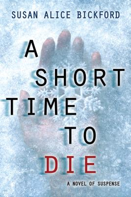 A Short Time to Die Cover Image