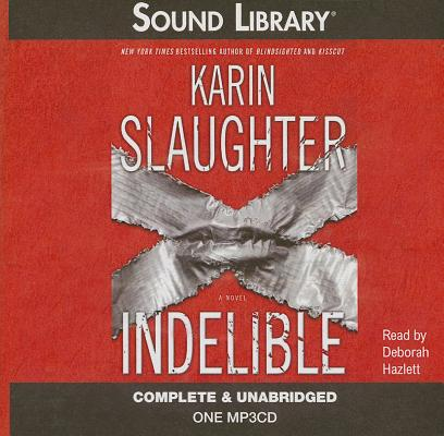 Indelible Cover Image