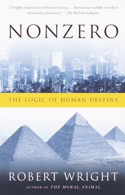 Nonzero Cover