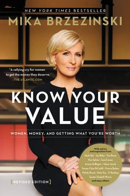 Know Your Value cover image