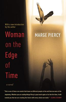 Woman on the Edge of Time: A Novel Cover Image