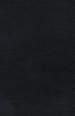Charles F. Stanley Life Principles Bible-NKJV Cover Image