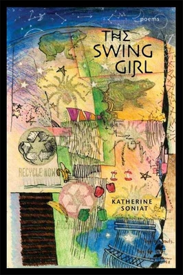 The Swing Girl Cover