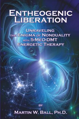 Reality, Spontaneity, and Liberation