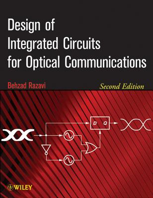 Optical Communications 2e Cover Image