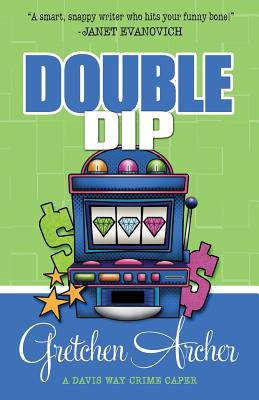 Double Dip Cover Image