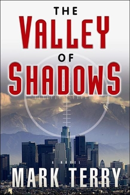 The Valley of Shadows Cover