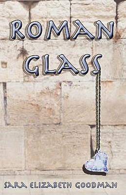 Roman Glass Cover Image