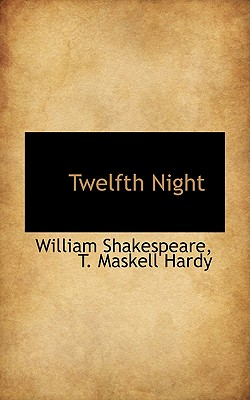 """william shakespeares twelfth night brings forth problems in society """"seeing double"""" draws together perspectives on twelfth night to explore   marriage """"wants credibility"""" (the plays of william shakespeare 131)  yet it is  not clear that the problem of the play's setting can be resolved in such a way  a  closely imagined society gives the characters roots and purpose."""