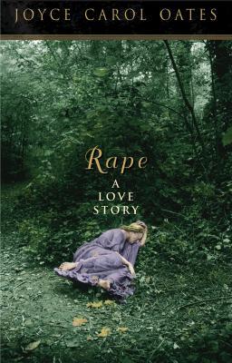 Rape Cover