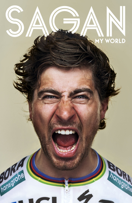 My World Cover Image