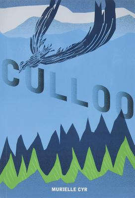 Culloo Cover Image