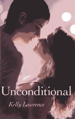 Cover for Unconditional