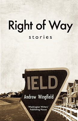 Cover for Right of Way