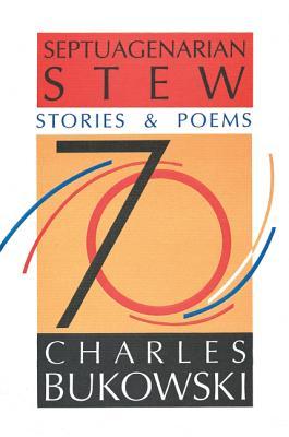 Septuagenarian Stew Cover Image