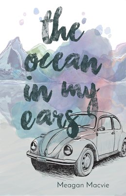 The Ocean in My Ears Cover Image